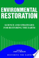 Environmental Restoration PDF