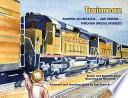 Trainman