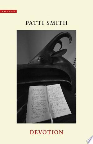 Read Online Devotion PDF Books - Read Book Full PDF