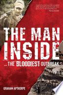 The Man Inside PDF