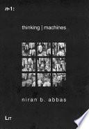 Thinking Machines