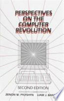 Perspectives on the Computer Revolution