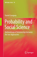 Probability and Social Science