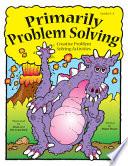 Read Online Primarily Problem Solving Epub