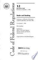 List of Loan Book As Security E-book