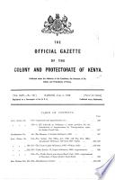 1923年6月6日