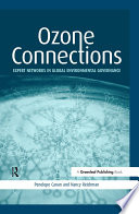 Ozone Connections
