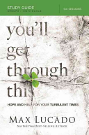 You ll Get Through This