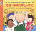 Eyes Nose Fingers And Toes PDF