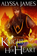 Pdf Knight of Her Heart