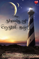 Pdf The Shoals of Crystal Bay Telecharger