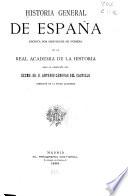 Castilla y León durante los reinados de Pedro I, Enrique II, Juan I y Enrique III