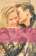 The Star Crossed Collection Pdf