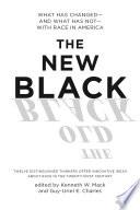 The New Black Book PDF