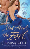 Mad About the Earl