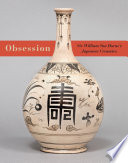Obsession Book