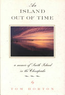 An Island Out of Time