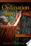 Ordination of a Tree  The