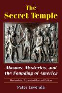 The Secret Temple Pdf/ePub eBook