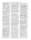 Library Catalog Of The Metropolitan Museum Of Art New York
