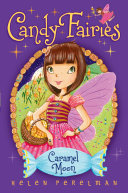 Caramel Moon [Pdf/ePub] eBook