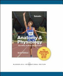 Anatomy And Physiology The Unity Of Form And Function [Pdf/ePub] eBook