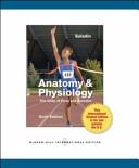 Anatomy   Physiology Book PDF