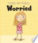 Worried Book