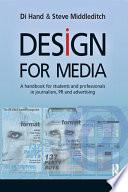 Design for Media