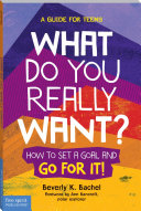 What Do You Really Want? [Pdf/ePub] eBook