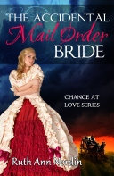 The Accidental Mail Order Bride