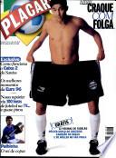 jul. 1996