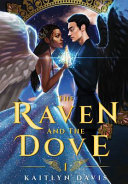 The Raven and the Dove Book