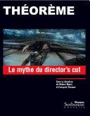 Le mythe du director's cut