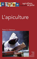 Pdf L'apiculture Telecharger