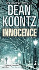 Innocence (with bonus short story Wilderness) [Pdf/ePub] eBook
