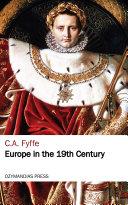 Europe in the 19th Century [Pdf/ePub] eBook
