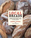 Pdf Local Breads