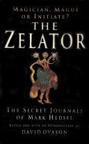 The Zelator