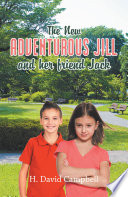 The New Adventurous Jill and Her Friend Jack