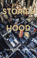 Stories from the Hood Pdf