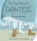 True Tale of a Giantess, The