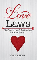 Love Laws