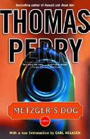 Pdf Metzger's Dog