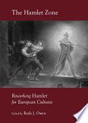 The Hamlet Zone