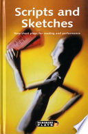 Books - Heinemann Plays: Scripts and Sketches; New short plays | ISBN 9780435233303