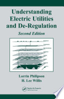 Understanding Electric Utilities and De-Regulation