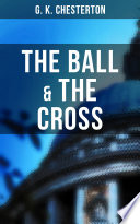 The Ball & The Cross Read Online