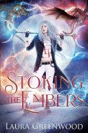 Stoking The Embers [Pdf/ePub] eBook