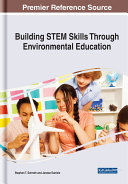 Building STEM Skills Through Environmental Education Pdf/ePub eBook
